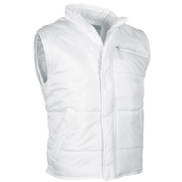 Chaleco Body Warmer ARTIC